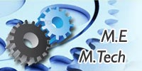 M.E/M.Tech Colleges list in Andhra Pradesh